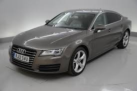 lexus auto trader uk used cars for sale in birmingham west midlands motors co uk