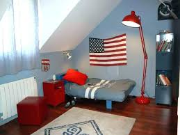 chambre implantable d馭inition deco urbaine chambre ado la chambre implantable in
