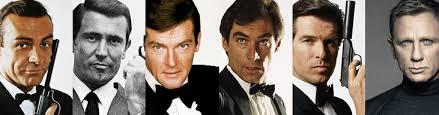 james bond film when is it out the james bond movie countdown rotten tomatoes movie and tv news