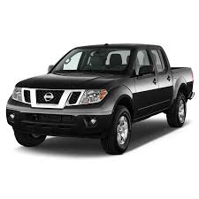 nissan black 2017 introducing the 2017 nissan frontier in charlottesville va