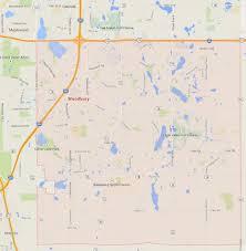Map Minnesota File1864 Mitchell Map Of Minnesota Geographicus Mnmitchell United