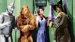 cowardly lion u0027 costume sells for 3 1 million nov 24 2014