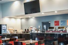 Nashville Comfort Suites Discount Coupon For Comfort Suites Airport In Nashville Tennessee