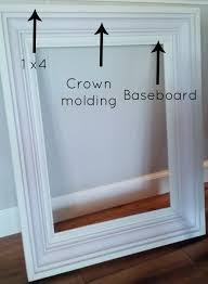 a frames for sale using old window frame picture frame window frame style picture