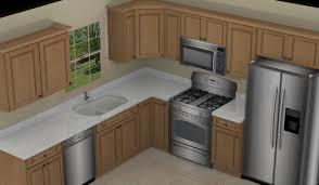 kitchen design south africa kitchen 3d kitchen design terrific u shaped kitchen 3d design