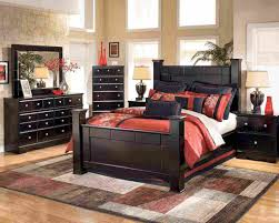 Bedroom Ideas Black Furniture Home Design 85 Interesting Wall Units For Living Roomss