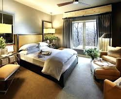 decorating ideas for bedrooms on a budget guest bedroom decorating ideas budget modern style guest bedroom