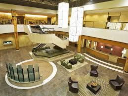 Interior Design Anchorage Anchorage Hotels Sheraton Anchorage Hotel U0026 Spa