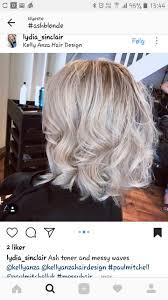 Frisuren Lange Haare B O by Die Besten 25 Platin Haar Ideen Auf Platinblonde