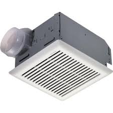 utility fan home depot nutone 90 cfm ceiling exhaust fan 671r the home depot 60 on sale