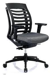 chaise de bureau recaro fauteuil de bureau baquet siege pour bureau chaise de bureau pu