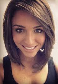 latest hairstyles for women with long nose 20 layered bob haircuts 2015 2016 bob hairstyles 2015 short
