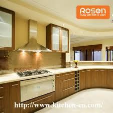 teak wood kitchen cabinets teak wood kitchen cabinet rosen trade company