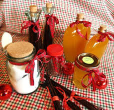 gifts from the kitchen ideas 137 best liqueurs drinks images on drink