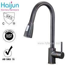 list manufacturers of upc nsf 61 9 kitchen faucet buy upc nsf 61