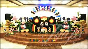 mickey mouse clubhouse centerpieces wonderful mickey mouse clubhouse party decoration mickey mouse