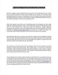 professional resume writing services illinois popular essays
