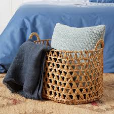 Home Decor Store Canada Home Decor Shop The Best Home Decor Online In Canada Simons