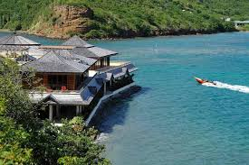 calivigny island grenada the beach bungalow 4