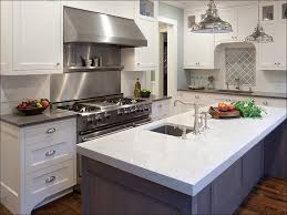 kitchen new kitchen cost cornerstone tile and marble kitchen and