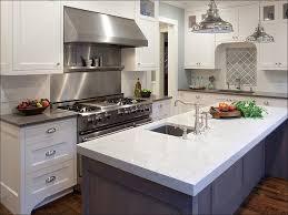 100 san francisco kitchen cabinets hc kitchen cabinet