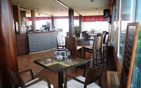 restaurants anglet chambre d amour la bodega à anglet 64 restaurants