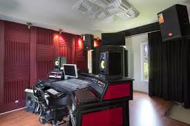 Home Design Show In Miami Lil Wayne Sells Miami Mansion With Rooftop Skate Park For 10m