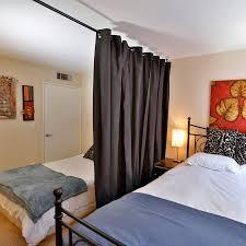 tall room dividers roomdividersnow muslin hanging curtain room divider kit walmart com
