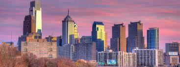 Philadelphia by Philadelphia Mid Atlantic Mckinsey U0026 Company