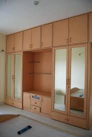 bathroom closet design master bedroom closet designs best ideas about master best master