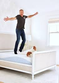 sleep accessories tips for a better night s sleep my routine mattress giveaway