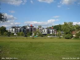 Kurhotel Bad Rodach Bad Colberg Kurklinik Haus 1 Und 2 Mapio Net