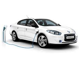 renault fluence renault fluence ze in india renault fluence ze price in india