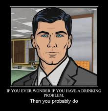 Drinking Problem Meme - recovery elevator sober recovery memes created by paul churchill