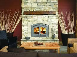 casual barbecue u0026 fireplace inc utah home builders hub