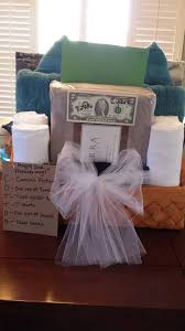 cotton gift ideas 2 year wedding anniversary cotton gift basket year 2 anniversary