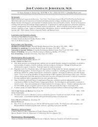 sample resume for medical transcriptionist doc 447647 medical sample resume resume sample receptionist or sample doctor cv resume physician doctor cv resumes indeed resume medical sample resume
