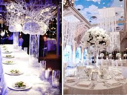 winter wedding venues white winter weddings lake tahoe wedding inspiration lake tahoe