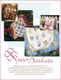 free quilting ebooks from fons and porter u0027s love of quilting