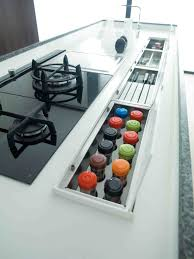 clever kitchen ideas bland food be with this spice store i can cook