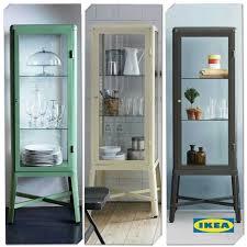 bathrooms design recessed mirror cabinet vintage metal cabinets