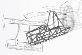 solidworks industrial designer freeform geometry