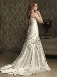 wedding dresses greenville sc 18 best wedding dresses images on wedding dressses