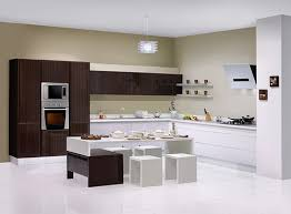 kitchen furniture modular kitchen furniture set zion international oem