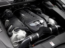 Porsche Cayenne Specs - 2010 porsche cayenne turbo 958 uk spec suv engine wallpaper