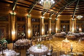 wedding venues the 10 most beautiful wedding venues in chicago purewow