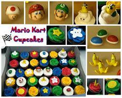 mini cake pans walmart bunny ear cupcakes mini bundt cake pans