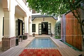 vente chambre d hote maison d hôtes à vendre marrakech riad rak019 terre immobilier