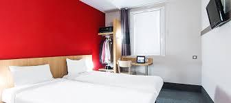 chambre hotel b b hotel in brive la gaillarde near the a20 motorway b b
