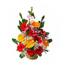7 best buy best mother u0027s day gifts online from flowerscakesonline